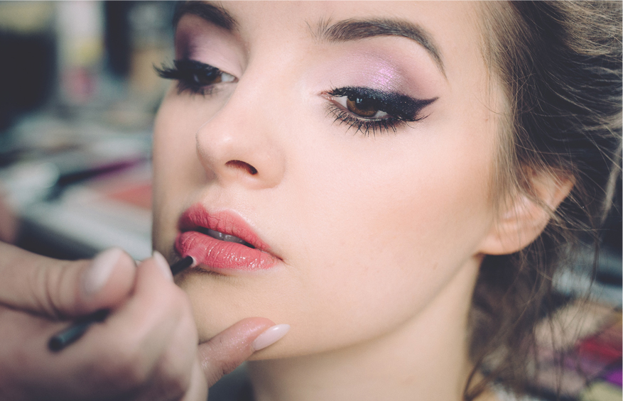 2019 Summer Beauty & Make Up Trends – MakeUp by Rae